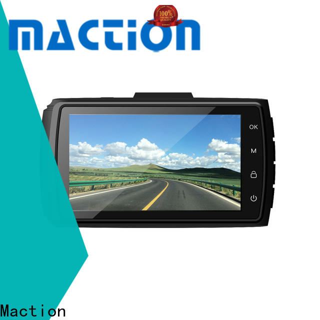 Maction Wholesale camera for my car Suppliers for park