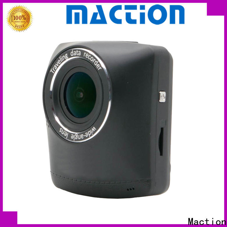 Wholesale professional dash cam dash manufacturers for street