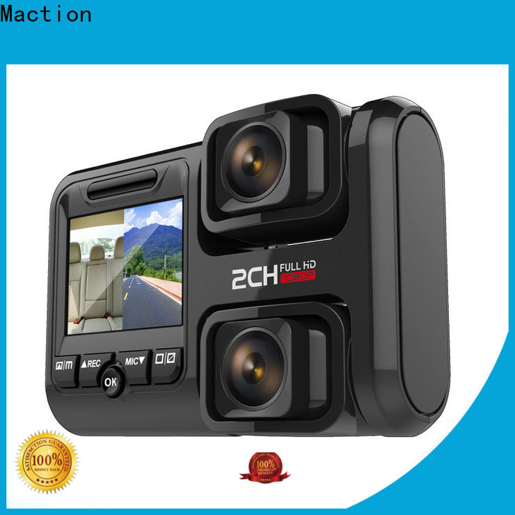 Latest best small dash cam 2016 capacitor Suppliers for park