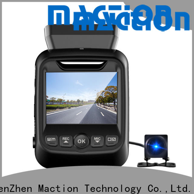 Maction imx 10 best dash cams Suppliers for car