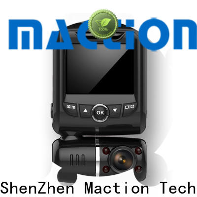 Maction cam car dash camera system Suppliers for street