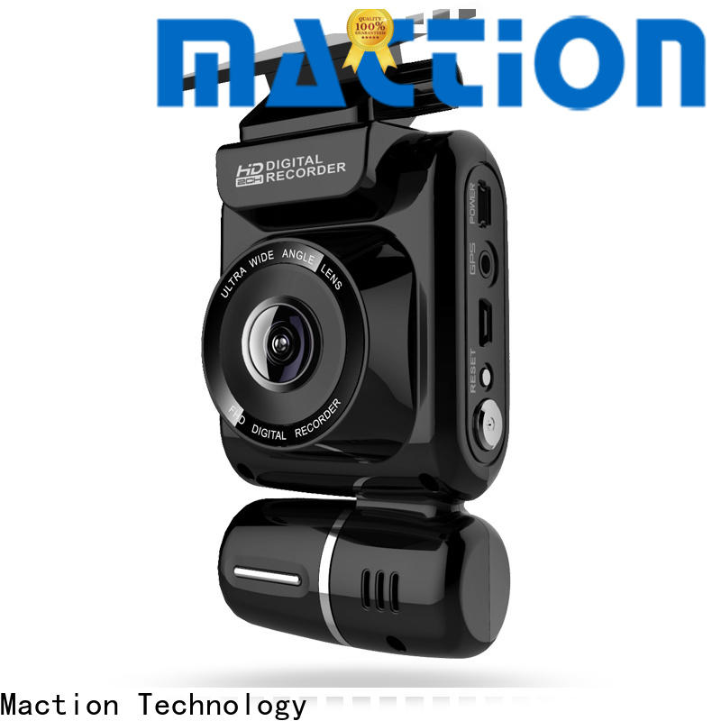 Wholesale the best dash cams 2016 cams manufacturers for street