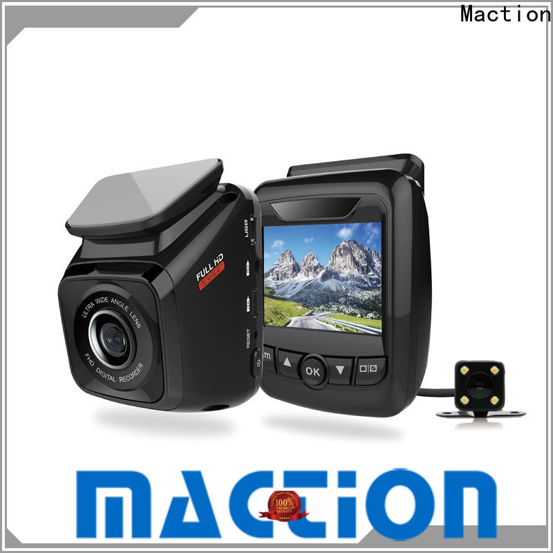 Latest full hd car dash camera special Suppliers for street