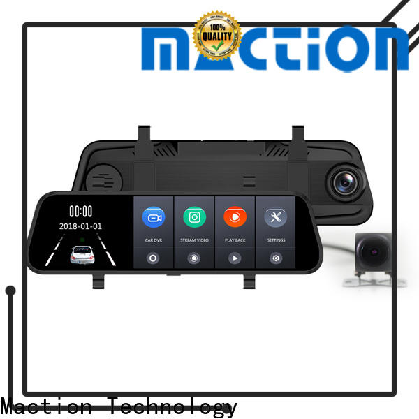 Maction High-quality backup camera mirror Suppliers for home