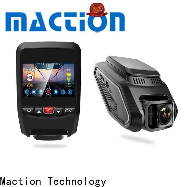 New car radar detector sales Suppliers for street