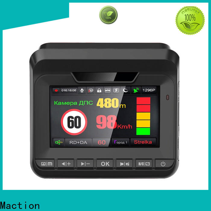 Custom gps tracking device for cars camera Suppliers for car