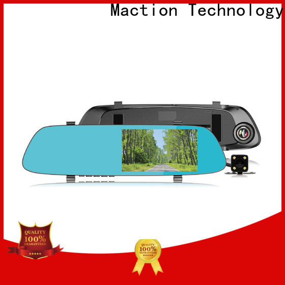 Maction Best car reverse camera Suppliers for station