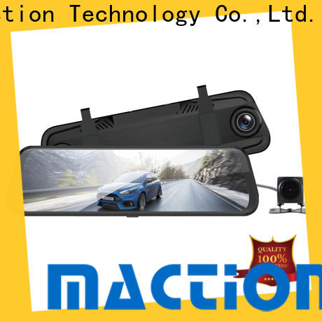 Maction High-quality backup camera mirror for business for home