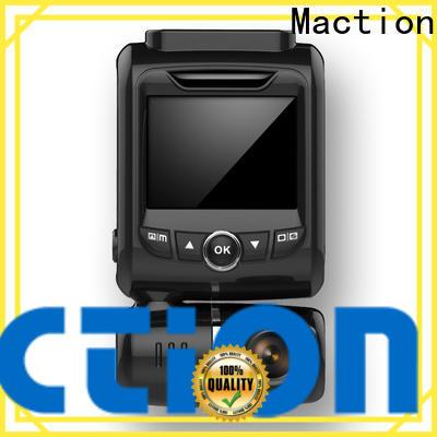 High-quality best small car dash camera cam Supply for car