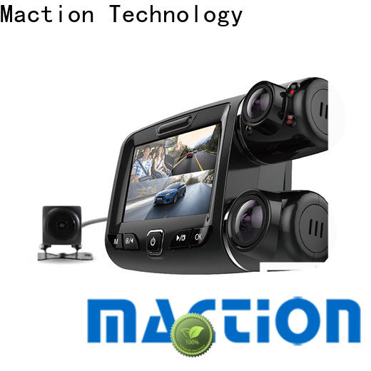 Best best cheap dashboard camera private Suppliers for street