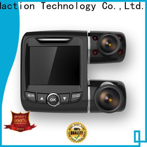 Maction wifi best dash cam videos Supply for street