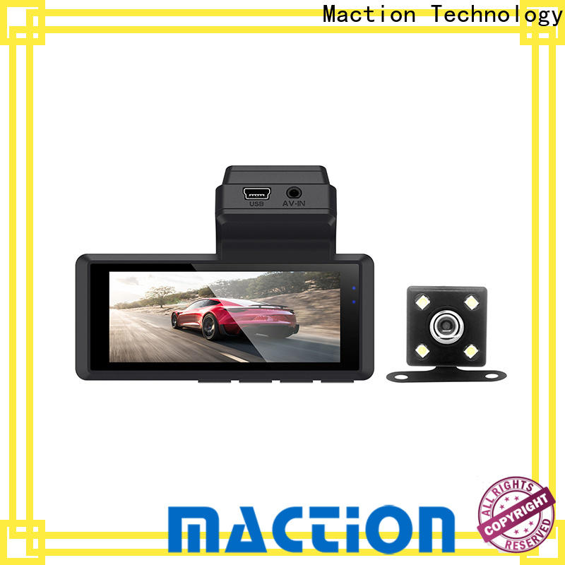 Top recommended car camera offersfull Suppliers for park