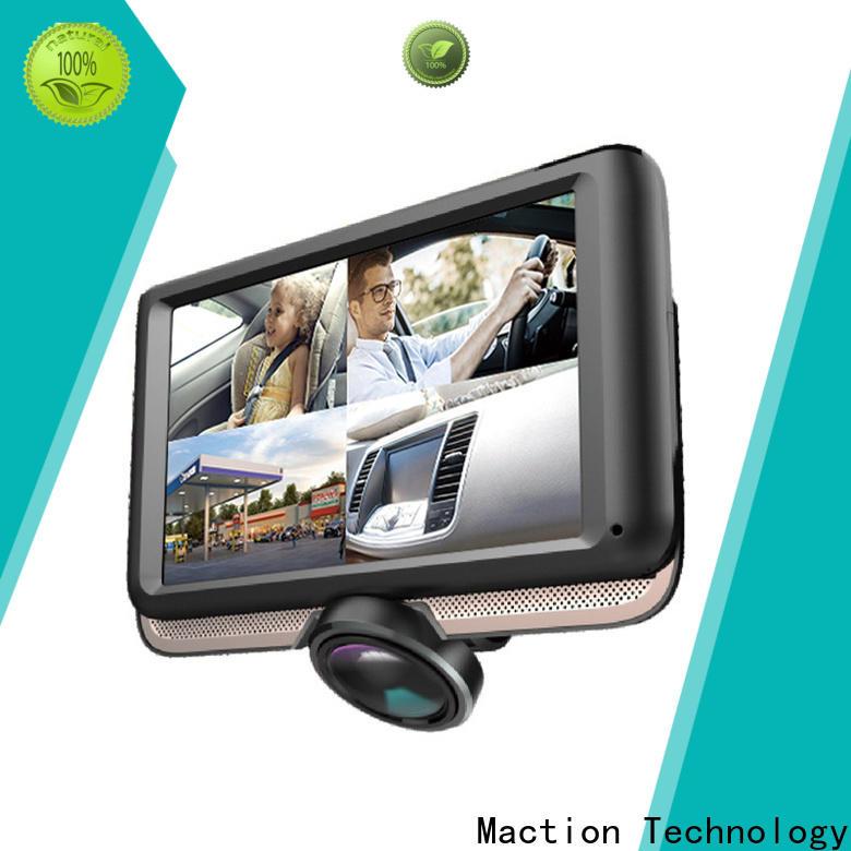 Maction New 360 car camera Supply for park