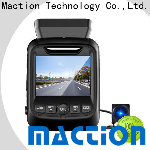 Maction night hd car camera recorder Suppliers for street