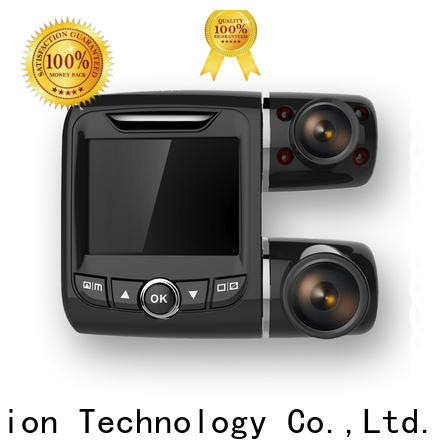 Maction Custom 10 best dash cams manufacturers for car