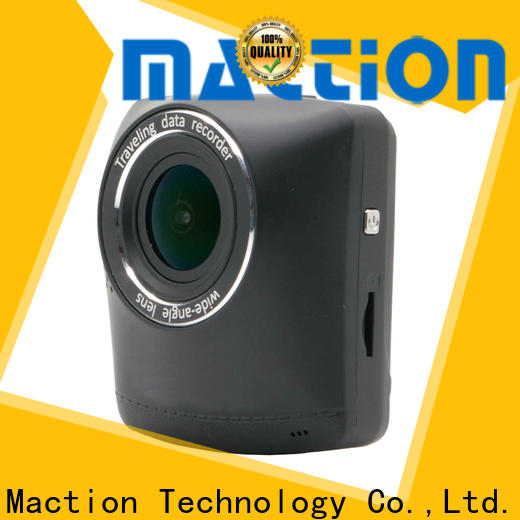 Top wireless dash cam car Suppliers for street