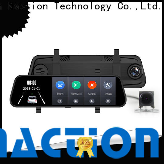Maction camera car rear view camera for business for park