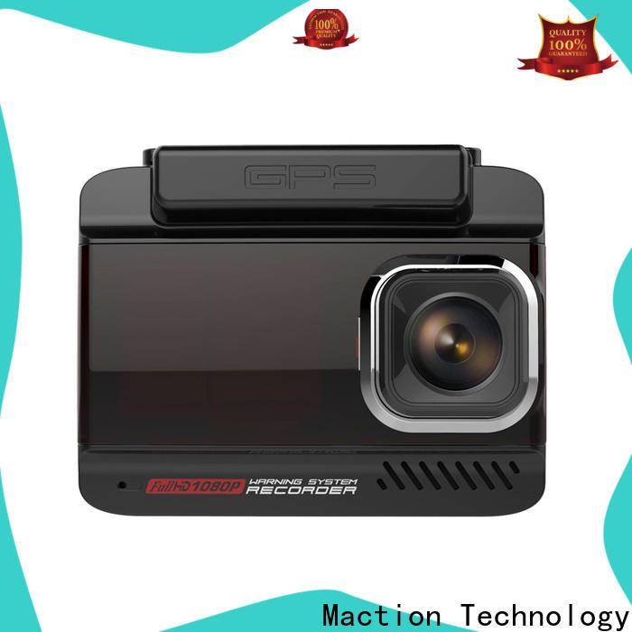 Maction Latest car radar detector manufacturers for home