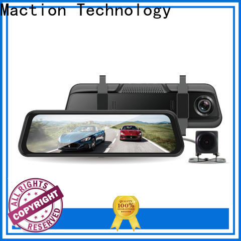 Maction High-quality reverse camera mirror manufacturers for home