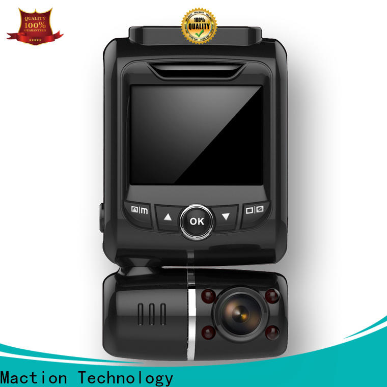 Latest best dash cam without gps offersfull manufacturers for street