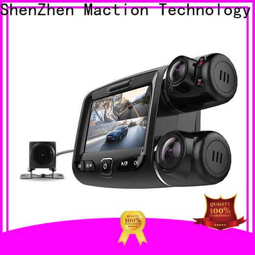 Latest the best car dash camera 2016 special Suppliers for street