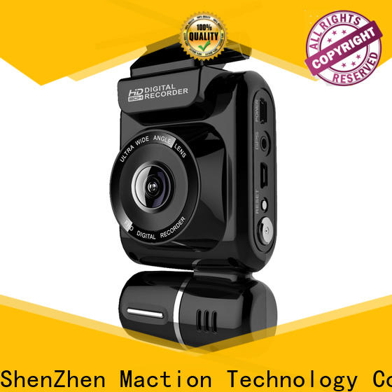 Maction private the best dash cams 2016 Suppliers for car