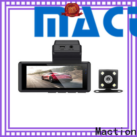 Maction dash best selling dash cam Suppliers for park