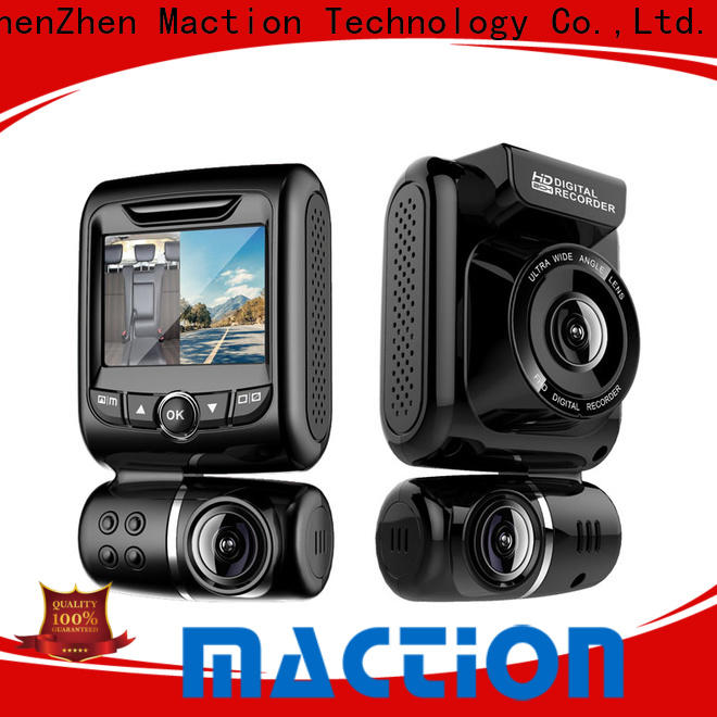 Maction vision cam camera for car manufacturers for park