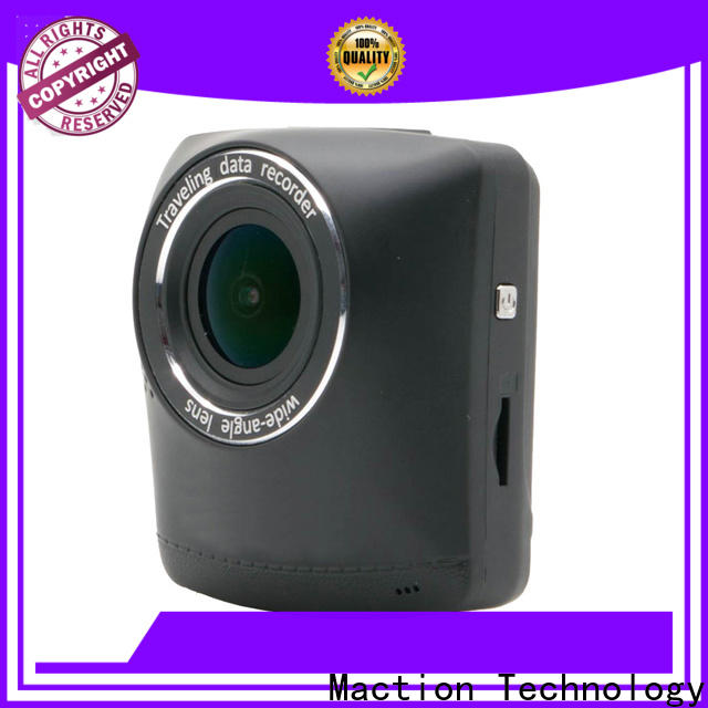 Maction newest camera for my car for business for park