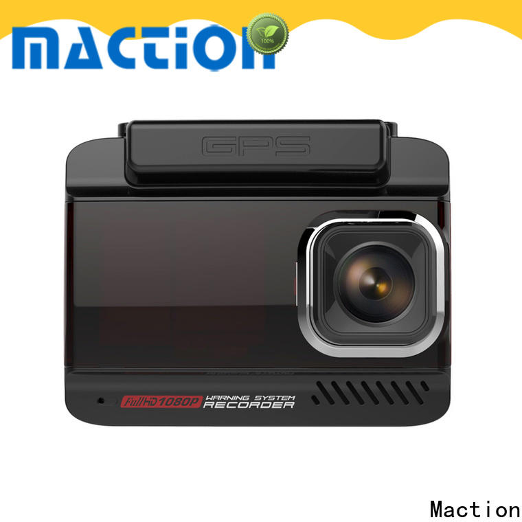 Maction russian gps device for car Suppliers for street