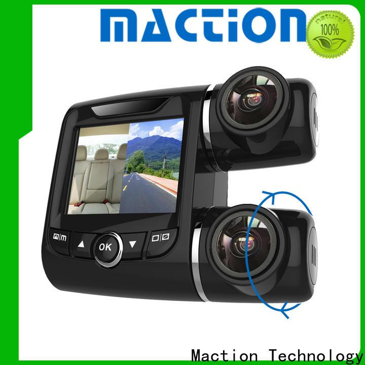 High-quality good dash cam 2016 dvr Supply for car