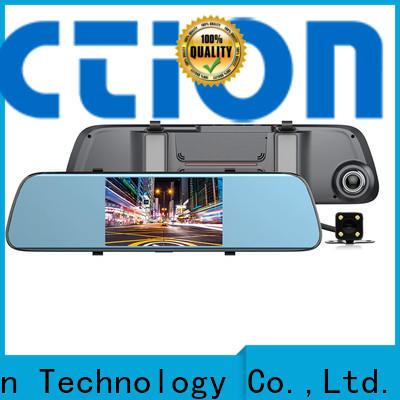 Maction Latest reverse camera mirror for business for park