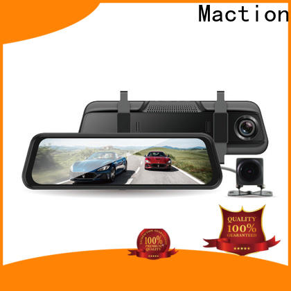 Maction recorder car rear view camera for business for car
