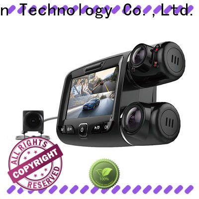New best dash cam without gps offersfull factory for street