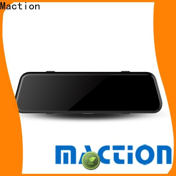 Top car mirror camera private Suppliers for street