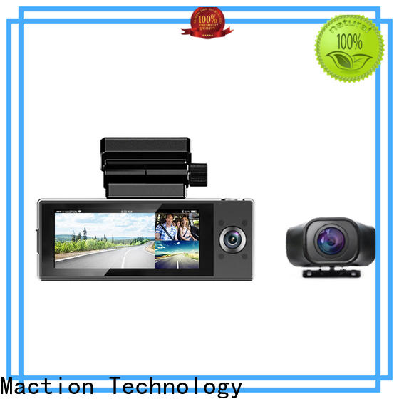 Wholesale best small dash cam 2016 novatek manufacturers for street