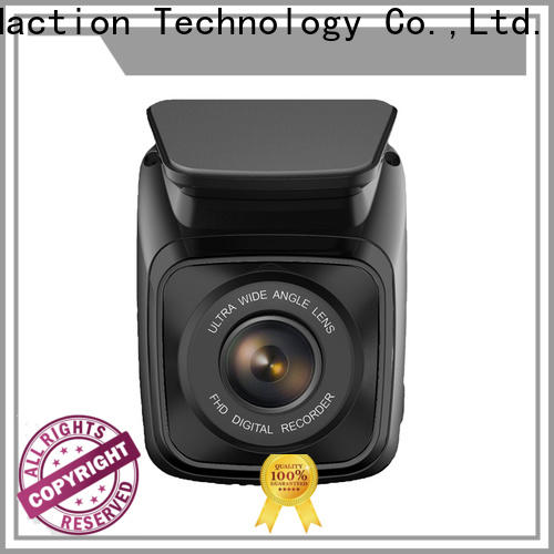Maction cam top car cameras manufacturers for car