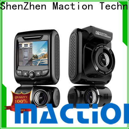Latest best rated dashboard camera special factory for street