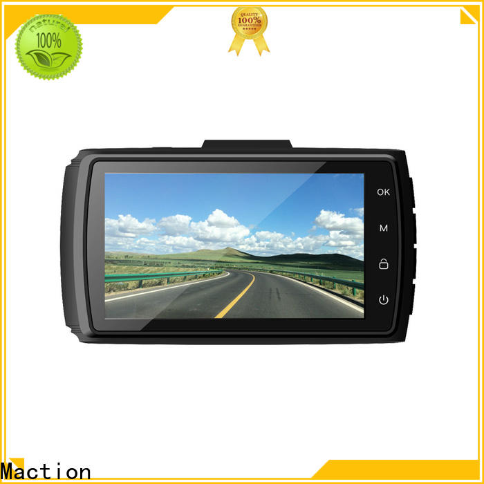 Best best night vision dash cam ambrella factory for car