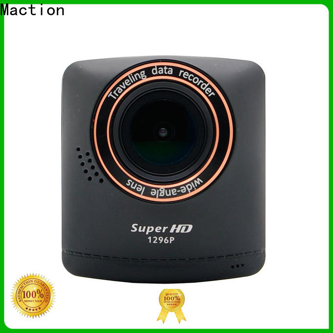 High-quality car mounted video camera camera for business for car