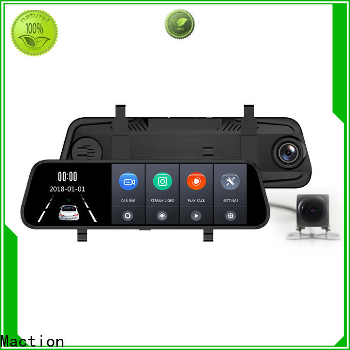 Best car reverse camera touch Supply for home