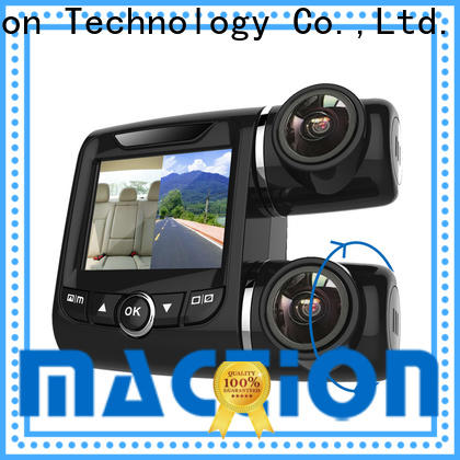 Maction Wholesale dash cam for my car manufacturers for park