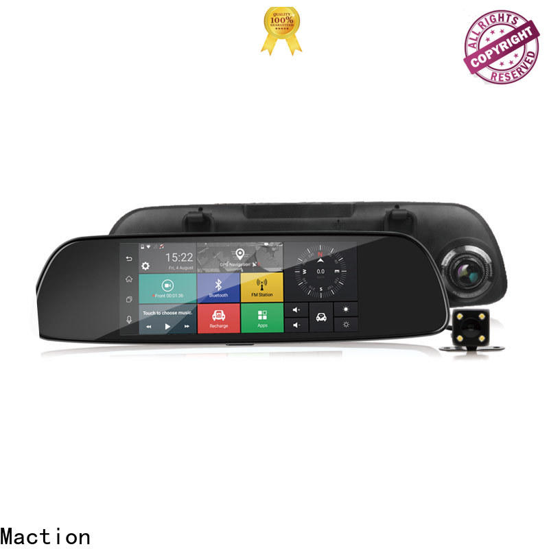 Latest hd dash cam 3g Suppliers for street