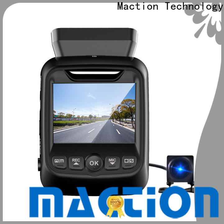 Wholesale the best car camera 2016 camera Suppliers for car