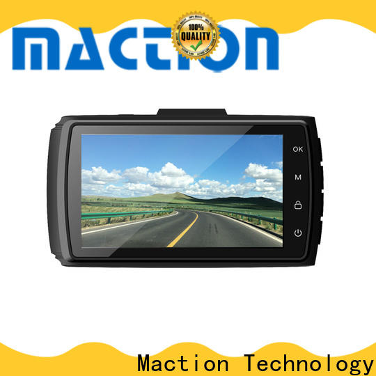 Maction camera best auto dash cam 2016 for business for street