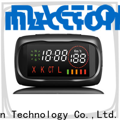 Maction Top vehicle tracking device Suppliers for home