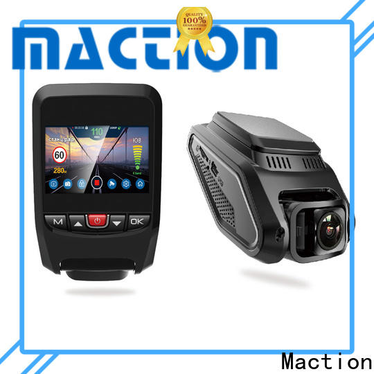 Maction Latest hidden gps tracker factory for home