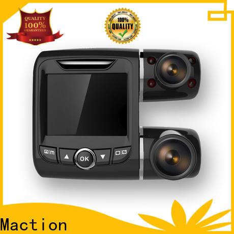 High-quality car dash recorder camera Suppliers for park