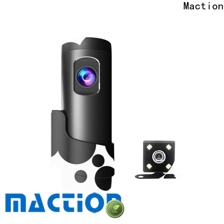 Maction private best rated dash cam 2016 for business for car
