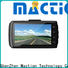 Top in car surveillance camera super for business for street